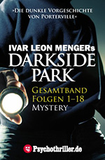 DARKSIDE PARK - Gesamt Edition